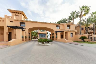 SHOW-HOUSE-2-BEDS--9-