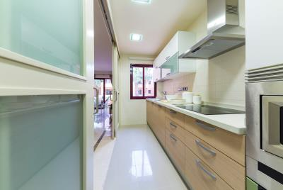 SHOW-HOUSE-2-BEDS--3-