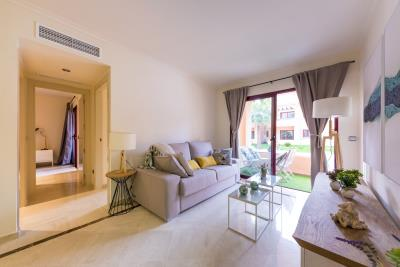 SHOW-HOUSE-2-BEDS--13-