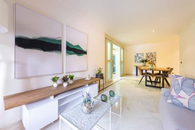 SHOW-HOUSE-2-BEDS--15-