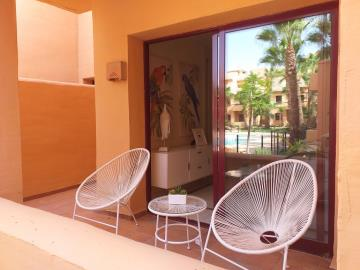 SHOW-HOUSE-1-BED--5-