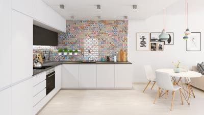 cocina2_Color_2500