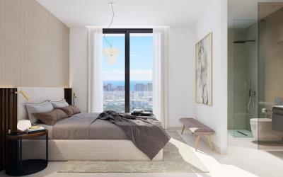 7-Dormitorio-2