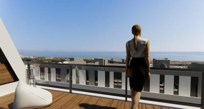 A10_Iconic_Gran-Alacant_terrace--1024x547-