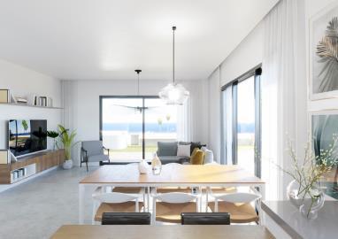 B1-Iconic-Gran-Alacant-livingroom--1024x724-