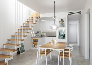 B3-Iconic-Gran-Alacant-kitchen--1024x724-