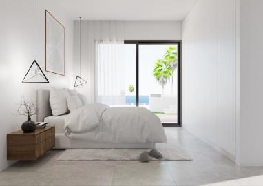 B5-Iconic-Gran-Alacant-bedroom--1024x724-