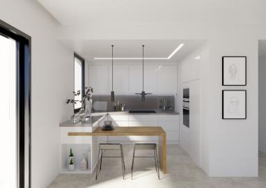 B4-Iconic-Gran-Alacant-kitchen--1024x724-