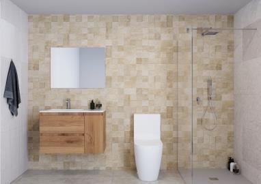 B6-Iconic-Gran-Alacant-bathroom--1024x724-
