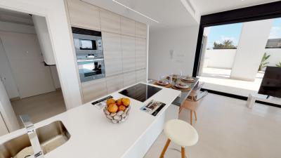 Villa-Cristina-03312019_113120