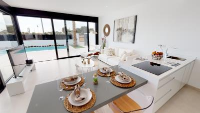 Villa-Cristina-03312019_113054