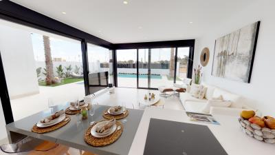 Villa-Cristina-03312019_113148