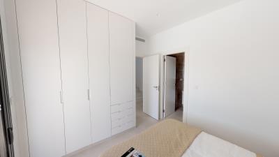 Villa-Cristina-03312019_113254