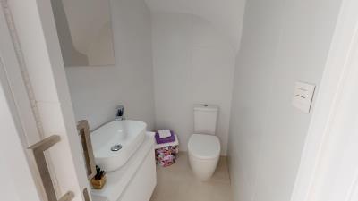 Villa-Cristina-03312019_113454