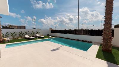 Villa-Cristina-03312019_114043
