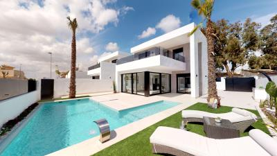 Villa-Cristina-03312019_114151