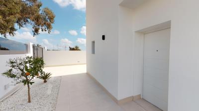 Villa-Cristina-03312019_114229