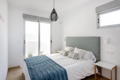 8-Bedroom-downstaris--1024x683-