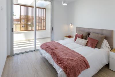 11-Master-Bedroom--1024x683-