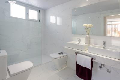14-Bathroom-ensuite--1024x683-