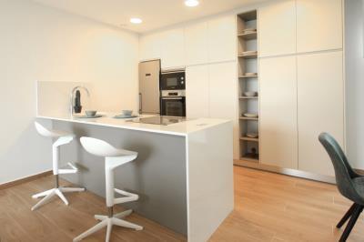 kitchen2--1024x681-