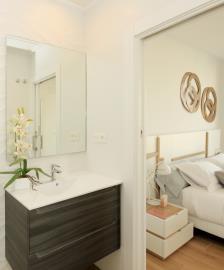 bathroom--850x1024-