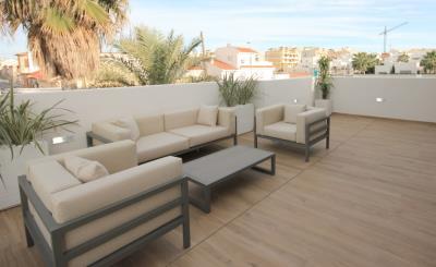 terrace2--1024x628-