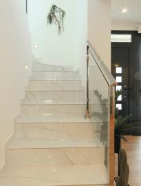 stairs--776x1024-