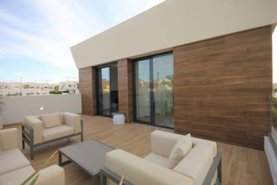 terrace1--1024x683-