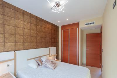 bedroom-1-floor--1-