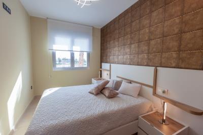 bedroom-1-floor--2-