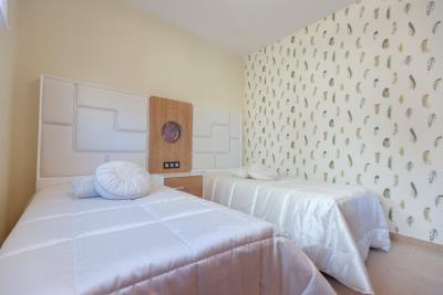 bedroom-1-floor--4-