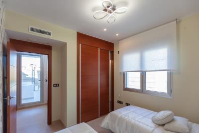 bedroom-1-floor--5-