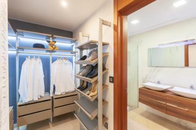 dressing-room---1-