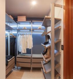 dressing-room---4-