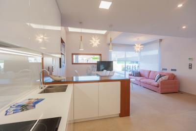 living-room--1-