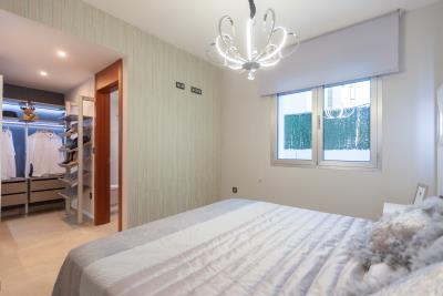 Salisol-master-bedroom--1-