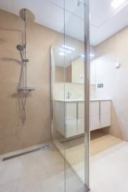 Salisol-park-house-WC-1-floor--3-