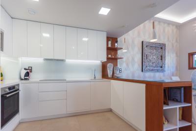 Salisol-park-kitchen