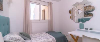 B5-2_La_Recoleta_Punta_Prima_bedroom_016Piloto
