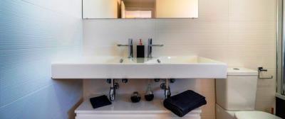 B7-2_La_Recoleta_Punta_Prima_bathroom_034Piloto