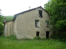 Image No.2-Country Property for sale