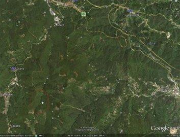 3006 da Google Earth