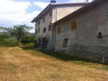 Sesta Godano, Country House