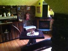 Image No.11-2 Bed Country House for sale
