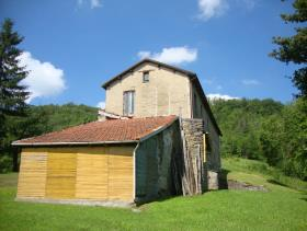 Image No.4-3 Bed Farmhouse for sale