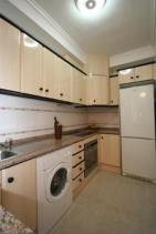 Image No.8-Appartement de 2 chambres à vendre à Ciudad Quesada