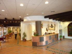 Image No.16-Appartement de 2 chambres à vendre à Ciudad Quesada