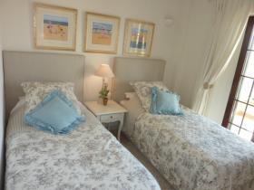 Image No.6-Appartement de 2 chambres à vendre à Ciudad Quesada