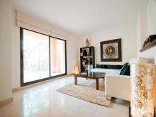 Image No.5-Maison de ville de 2 chambres à vendre à San Miguel de Salinas